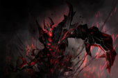 Soul Devourer Loading Screen