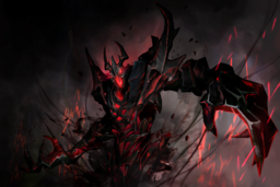 Cosmetic icon Soul Devourer Loading Screen.png