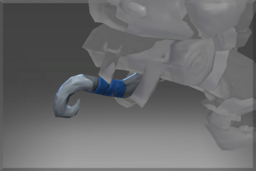 Cosmetic icon Tail of the Spelunker.png