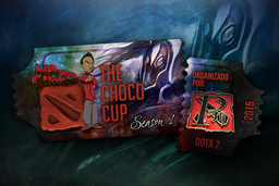 Cosmetic icon The Choco Cup.png