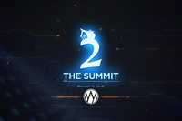 The Summit 2 Loading Screen