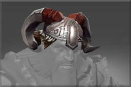 Cosmetic icon Tribal Stone Horns.png