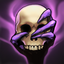 Fiend's Grip icon.png