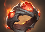 Giant's Ring icon.png