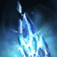 Ice Spire icon.png