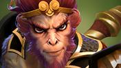 Monkey King icon.png