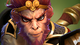 Monkey King icon.png