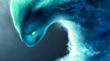 Morphling icon.png