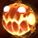 Acolyte of the Lost Arts Exort icon.png