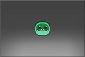 Bawl Emoticon