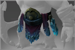 Cosmetic icon Belt of the Frostshard Ascendant.png