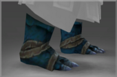 Boots of the Brine Lords