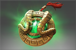Cosmetic icon Charm of the Ram's Renewal.png
