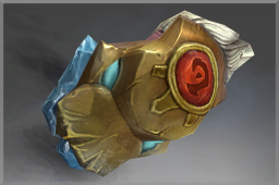 Cosmetic icon Frost Brigadier Puncher.png