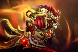 Cosmetic icon Loading Screen of the Hunter's Glory.png