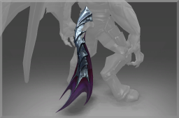 Cosmetic icon Origin of the Dark Oath - Tail.png