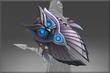 Shield of the Silvered Talon