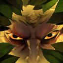 Revert Form icon.png