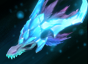 Siltbreaker Ice Dragon Maw icon.png