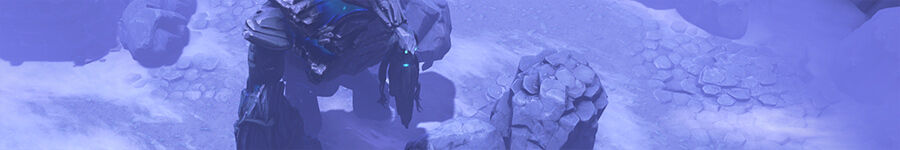 Siltbreaker The Frozen Crag Header.jpg