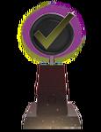 Ti10 battle pass achievements level 4.png