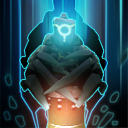 Tolling Shadows Stone Form icon.png