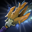 Bash of the Deep icon.png