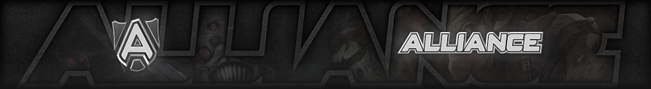 Brand banner - alliance.png