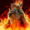Chaotic Offering icon.png