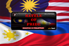 Battle of Pride: Malaysia vs. Philippines