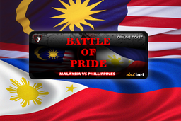 Cosmetic icon Battle of Pride- Malaysia vs. Philippines.png
