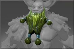 Cosmetic icon Beard of the Sovereign.png