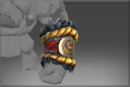 Bracers of the Behemoth
