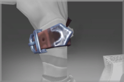 Cosmetic icon Bracers of the Fervent Conscript.png