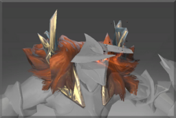 Cosmetic icon Entropic Shoulderpads.png