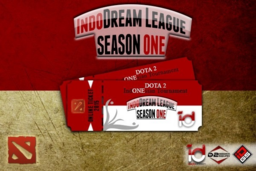 Cosmetic icon Indonesian Dream Dota 2 Tournament.png