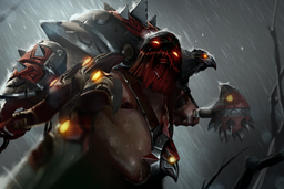 Cosmetic icon Murder of Crows Loading Screen.png