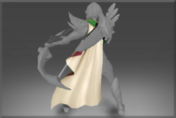 Cosmetic icon Tail of the Wild Wind.png