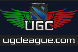 Cosmetic icon UGC Dota 2 League Season 4.png