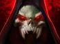 Dota IMBA Vladmir's Blood icon.png