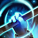 Empower icon.png
