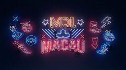 MDL Macau logo.png