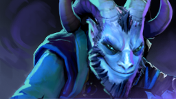 http://www.dota2wiki.com/images/7/7d/Riki_icon.png