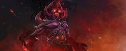 Shadow Demon update splash.jpeg