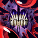 Slumbering Terror Nightmare End icon.png