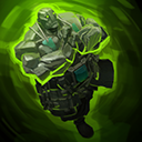 Stone Remnant icon.png