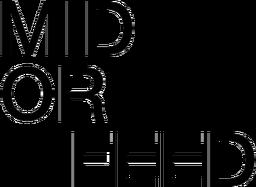 Team icon MidOrFeed.png