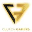 Team logo Clutch Gamers.png