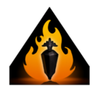 Ti5 icon challenges tower.png