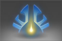 Cosmetic icon 200% Battle Bonus (2 Hours).png